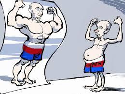 """НАТО устанавливает """"горячую линию"""" с российским военным командованием, - FAZ - Цензор.НЕТ 6935"""