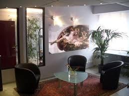 Esterni Casa Dei Designer : Best images about idee arredo casa on sign design