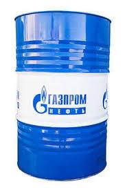 Gazpromneft <b>Moto</b> 2T <b>масло</b> для двухтактных двигателей ...
