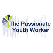 The Passionate Youth Worker