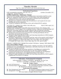 resume template samples of how to make a professional examples 79 terrific what does a professional resume look like template