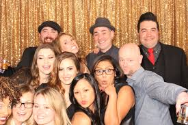 giggle and riot san francisco sacramento wine country rentals de vere s company party this