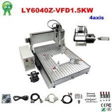 1pc 110/<b>220V High Quality Automatic</b> Label Rewinder AL-937 ...