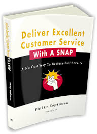 technical skills vs customer service skills deliver excellent snap book image 1 deliver excellent customer service