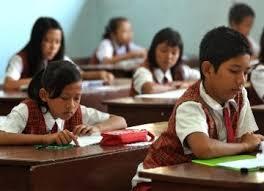 Silabus Bahasa Jawa SMP Kelas 7 8 9 KTSP