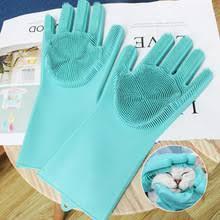 Перчатки для домашних животных, массажные <b>перчатки для</b> ...