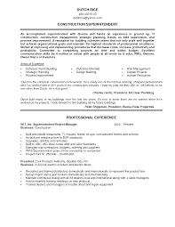 construction resume writing examples retail manager resume project manager sample resume template retail manager resume