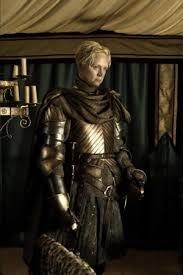 Brienne de Thart