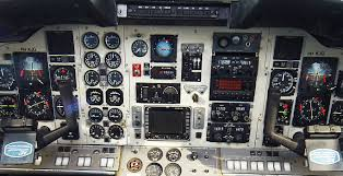 foundation degree professional aviation pilot practice foundation degree professional aviation pilot practice university of south wales