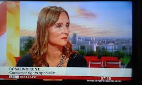 lance writing services rosalind kent writing articles r kent bbc