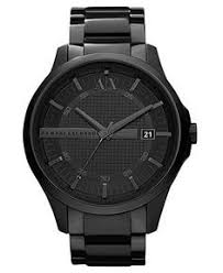 <b>Fossil</b> Watches India for Men and Women | <b>Fossil Watch</b> Price ...