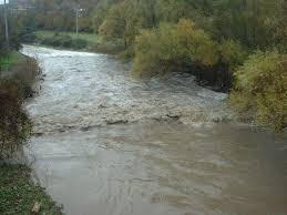 Provincia. Manutenzione fiumi, approvate le schede tecnico-finanziarie