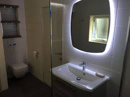 architecture bathroom toilet: weve just finished this lovely bathroom installation we hope you are pleased with the results mr amp mrs harper amp thank youpictwittercom domddcknxu