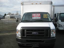 ford f x flatbed furthermore ford e fuse box diagram ford f 350 4x4 flatbed furthermore 2003 ford e350 fuse box diagram ford e350 cube van