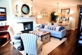 Nautical Decor Living Room Design550425 Nautical Living Room Ideas 17 Best Ideas About