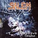 Act of War by Salem