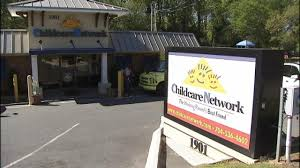 investigates serious violations at day care centers wsoc tv for example at the sunshine house on davis lake parkway a state investigator wrote a staff member hit a 4 year old child on the head a ruler several