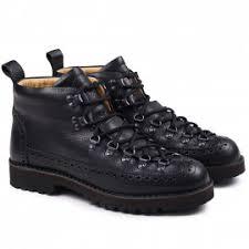 Ботинки, хайкеры, кеды - Fracap M120, Danner, <b>Clae</b>, Novesta ...