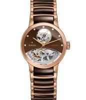 <b>Женские часы</b> скелетоны купить в Санкт-Петербурге, цена на ...