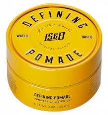 <b>Текстурирующая помада для укладки</b> волос DEFINING POMADE ...