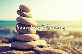inner peace harmony subliminal meditation