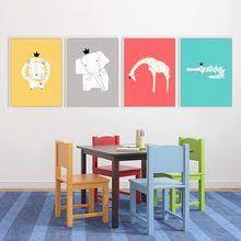 <b>Poster Kids</b> Modern Minimalist <b>Nordic</b> reviews – Online shopping ...