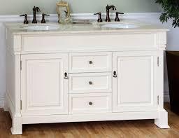 55 inch double sink bathroom vanity: inspiring design ideas  inch bathroom vanity with top sink tops double   light single