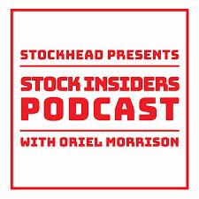 Stock Insiders with Oriel Morrison