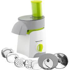 <b>Кухонная машина Electrolux EKM3700</b> (1002038080) купить в ...