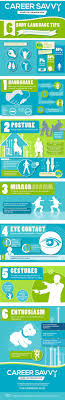 body language tips to succeed in job interview infographic body language tips