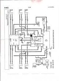 93 300e need help w wiring diagram for radio mbworld org forums Mercedes W124 Wiring Diagram 93 300e need help w wiring diagram for radio scan0001 jpg mercedes w124 power seat wiring diagram