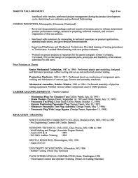 automotive engineering resume s engineering lewesmr sample resume mechanical engineer resume exle be engineering