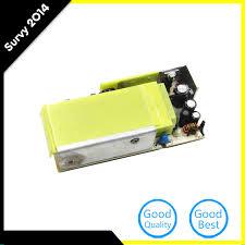 Aliexpress.com : Buy <b>AC DC 12V 5A Switching</b> Power Supply ...