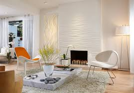 designer home office furniture blogger dal cheerful home decorators office furniture remodel