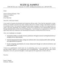 program procedures best cover letter sample provide references gallery of the best cover letters samples