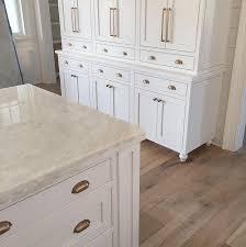 antique brass kitchen cabinet pulls
