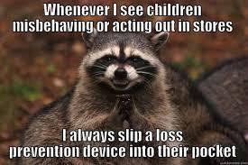 regan.copple's funny quickmeme meme collection via Relatably.com
