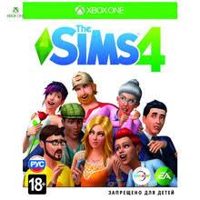 Видеоигры, купить по цене от 499 руб в интернет-магазине TMALL