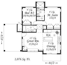 Best Small House Plans   Smalltowndjs comSuperb Best Small House Plans   Best Small House Design Plans