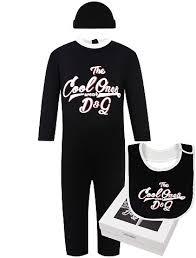 Детские товары <b>Dolce & Gabbana</b> купить в интернет-магазине ...