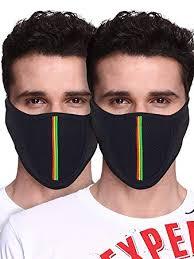 Mra <b>Fashion</b> Men's <b>Breathable Cotton</b> Fabric Balaclava Windproof ...