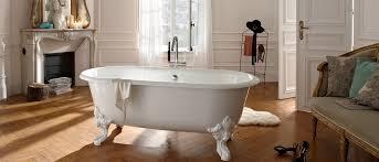 Как выбрать <b>смеситель для ванной комнаты</b> - Законы ...