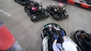 <b>Full Throttle</b> Indoor Karting - Cincinnati's Premier Indoor Go Kart ...