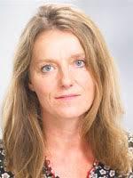Verena Miller