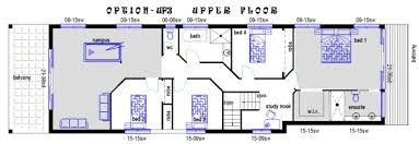 narrow block narrow House Plans small land odd shape land  narrow    narrow lot bed upper floor