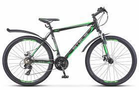 <b>Велосипед Stels Navigator-620</b> MD 26″ V010 — Спорт Сервис в ...