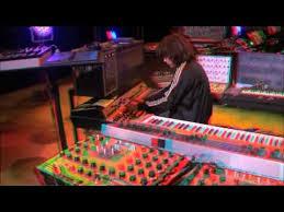 <b>Jean</b>-<b>Michel Jarre</b> - Oxygene, Pt. 1 (Official Music Video) - YouTube