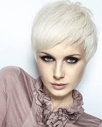 Hair by Ashley James Gamble Hair by Ashley James Gamble ... - ashley_james_gamble_for_royston_blythe_2