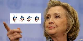 WaPo: Hillary's DOMA Story