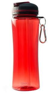 Купить <b>Бутылка</b> asobu Triumph (<b>0</b>,<b>72 л</b>) красный по низкой цене с ...